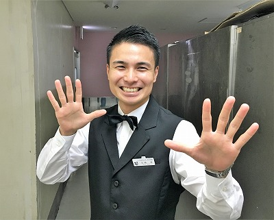 沖縄の名字ベスト5を発表!