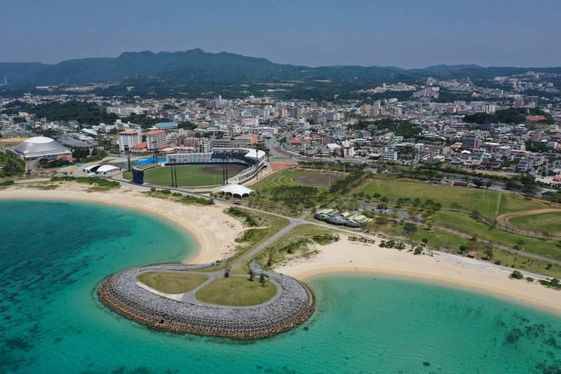 【9/30更新】前田産業ホテルズの新型コロナに対する感染拡大防止策について
