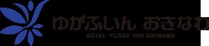 Hotel yugafuinokinawa