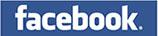 ホテルゆがふいんおきなわ公式facebookページ